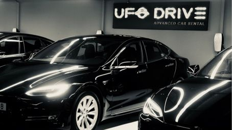 ufodrive-car-rental_voucher