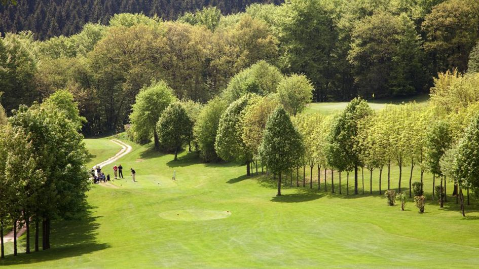 ufodrive-drive-stay-country-club-golf-clervaux7