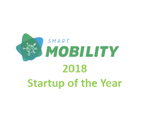Mobility Award-png